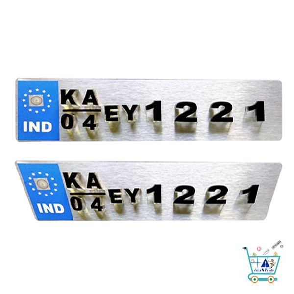 3d acrylic-facny-number-plates-seller-online