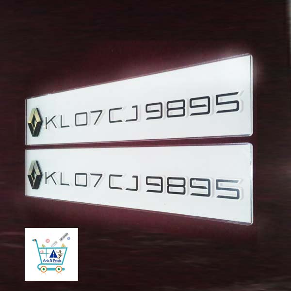 new-number-plate-design-for-kwid